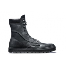 Men's Vic Mensa Combat High - Anthracite by Wolverine