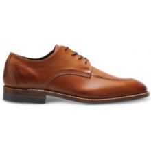 Men's 1000 Mile Split-Toe Oxford