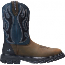 Men's Ranch King CarbonMAX Wellington