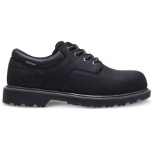 Men's Floorhand Waterproof Steel-Toe Oxford