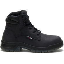 """Men's Ramparts CARBONMAX 6"""" Boot by Wolverine"""