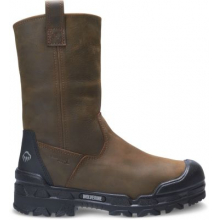 "Men's Warrior Met-Guard 10"" Boot"