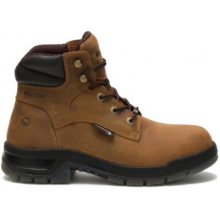 "Men's Wolverine Ramparts 6"" Boot"