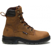 "Men's Wolverine Ramparts 8"" Boot"