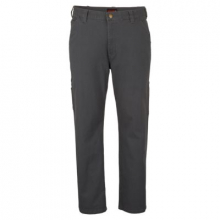Wolverine Steelhead Stretch Pant by Wolverine