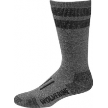 Hunter Wool OTC Sock (2Pk) by Wolverine