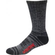 Men's Everyday Wool Crew Sock (2 pk) by Wolverine