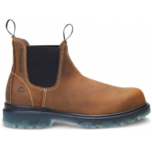 I-90 EPX Romeo Boot by Wolverine