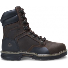 "Bandit Insulated CarbonMAX 8"" Boot by Wolverine"