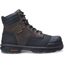 """Men's Yukon CarbonMAX 6"""" Boot by Wolverine"""