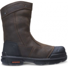 Yukon CarbonMAX Wellington Boot by Wolverine