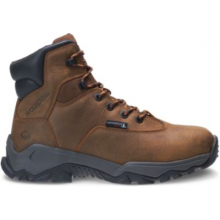 """Glacier II CarbonMAX 6"""" Boot by Wolverine"""