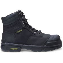 "Yukon CarbonMAX 6"" Boot by Wolverine"