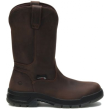 Men's Ramparts CARBONMAX  Wellington Boot by Wolverine