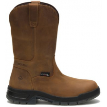 Men's Ramparts Wellington Boot by Wolverine