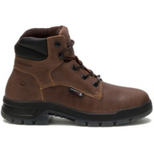 Men's Limited Edition Ramparts Boot
