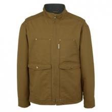 Men's Courtland Jacket by Wolverine