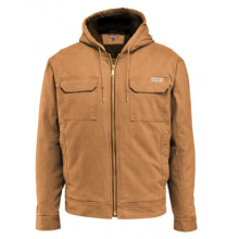Lockhart Jacket B&T by Wolverine