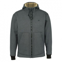 Men's Nation Jacket