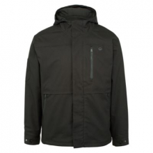 Men's Fortifier 3-in-1 Jacket