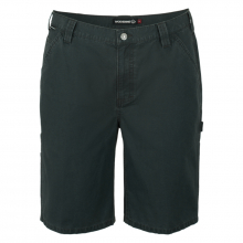 "Men's Eaton Short 11"" by Wolverine"