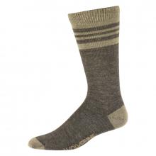 BLVD Crew Sock