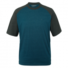 Men's Brower Short Sleeve by Wolverine