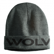 Logo Watch Cap