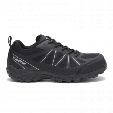 Men's Amherst II CarbonMAX Work Shoe