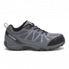 Men's Amherst II CarbonMAX Work Shoe
