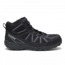 Men's Amherst II CarbonMAX Work Boot by Wolverine