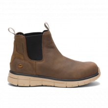 Men's Rigger Romeo Work Boot