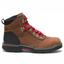 Men's Trail Flex Outdoor Boot by Wolverine