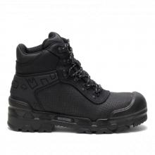 """Men's Warrior Superfabric CarbonMAX 6"""" Work Boot"""