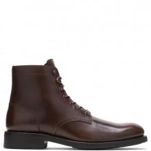 Men's BLVD Plain Toe