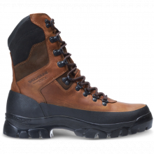 """Men's Mountain Hunt 8"""" Boot"""