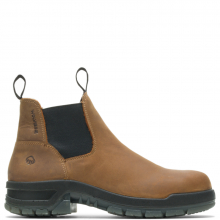 Men's Ramparts Romeo CarbonMAX Boot