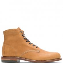 Men's Original 1000 Mile Boot n Vault Collection