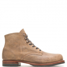 Men's Evans 1000 Mile Boot by Wolverine