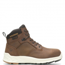 "Men's ShiftPLUS Work LX 6"" Boot"