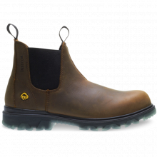 Unisex I-90 EPX Romeo CarbonMAX Boot by Wolverine