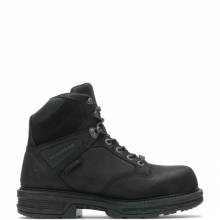"""Men's Hellcat UltraSpring CarbonMAX 6"""" Work Boot by Wolverine in St Joseph MO"""