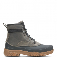 Men's Yak Insulated Boot by Wolverine