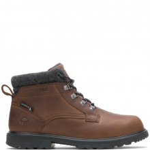 Men's Drummond Lace Boot by Wolverine