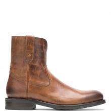 Men's BLVD Zip Boot by Wolverine