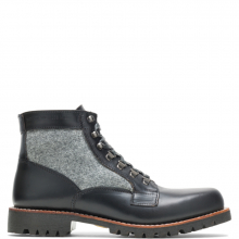 Men's 1000 Mile Faribault Boot by Wolverine