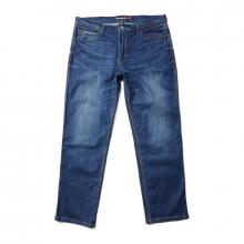 Men's Modern Fit 5 Pocket Pant by Wolverine