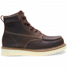 """Men's Loader 6"""" Wedge Boot by Wolverine in Lafayette CO"""