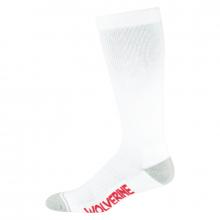 Men's 2PK Single Wellington Boot Sock by Wolverine