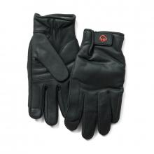 Men's Wheeler Glove by Wolverine in Chelan WA